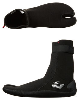 BLACK SURF WETSUITS O'NEILL ACCESSORIES - 4786002