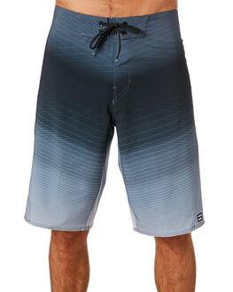 CHARCOAL MENS CLOTHING BILLABONG BOARDSHORTS - 9595410CHARC