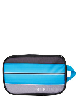 BLUE MENS ACCESSORIES RIP CURL OTHER - BCTGC1007