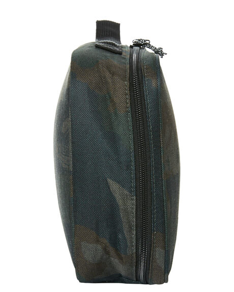 CAMO MENS ACCESSORIES SALTY CREW BAGS + BACKPACKS - 50135017CAMO