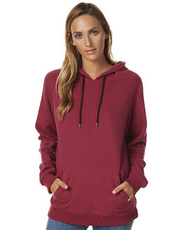 PLUM WOMENS CLOTHING BILLABONG JUMPERS - 6575671P95
