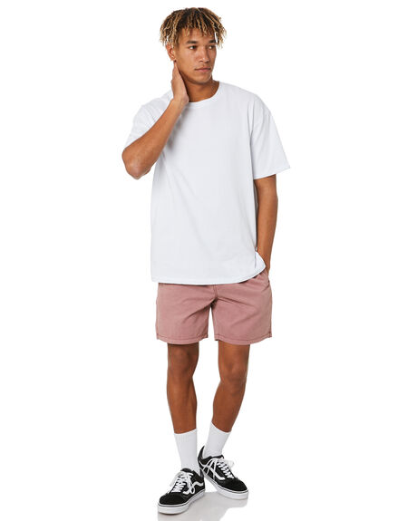 ROSE DUST MENS CLOTHING SWELL BOARDSHORTS - S5164233RODST