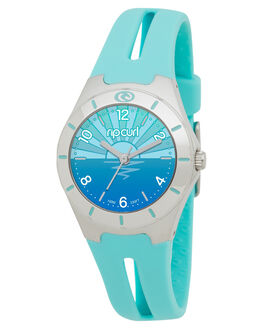 MINT KIDS GIRLS RIP CURL WATCHES - A2150G0067