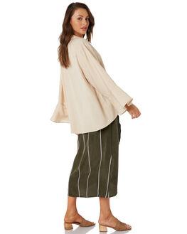 SHELL WOMENS CLOTHING SANCIA FASHION TOPS - 871ASHELL