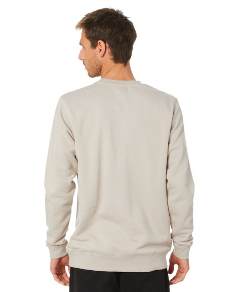PUTTY MENS CLOTHING DEPACTUS JUMPERS - D5204440PUTTY