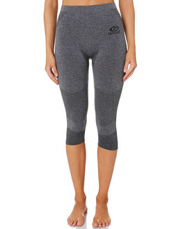 JET BLACK BOARDSPORTS SNOW RIP CURL WOMENS - SGYAO44284