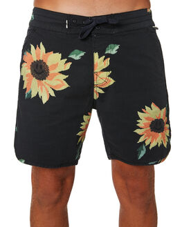 PHANTOM MENS CLOTHING THE CRITICAL SLIDE SOCIETY BOARDSHORTS - BS1860PHA