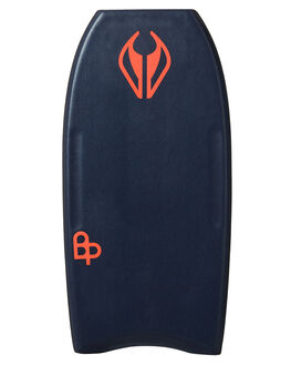 DARK BLUE ELECTRIC BOARDSPORTS SURF NMD BODYBOARDS BOARDS - N19CON40DBDBLUE