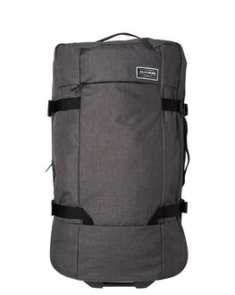 CARBON MENS ACCESSORIES DAKINE BAGS + BACKPACKS - 10001429C06