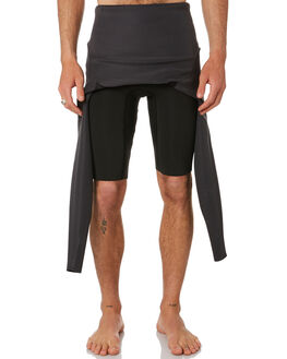 BLACK BOARDSPORTS SURF PATAGONIA MENS - 88497BLK