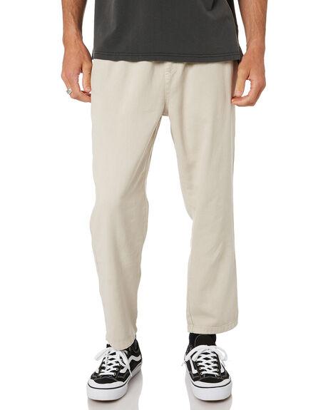 BONE MENS CLOTHING THRILLS PANTS - TR9-401CBNE