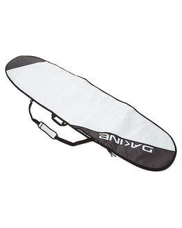 WHITE SURF HARDWARE DAKINE BOARDCOVERS - 10001126WHT
