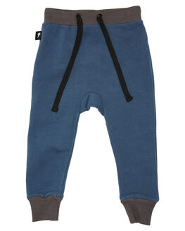 BLUE KIDS TODDLER BOYS RADICOOL DUDE PANTS - RD1328BLU