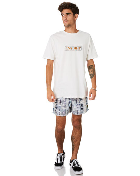 MULTI OUTLET MENS INSIGHT SHORTS - 5000004795MUL