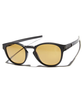 MATTE BLACK BRONZE MENS ACCESSORIES OAKLEY SUNGLASSES - OO926507