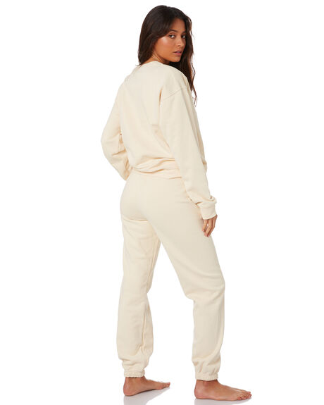 SAND WOMENS CLOTHING SNDYS PANTS - SEP023SND