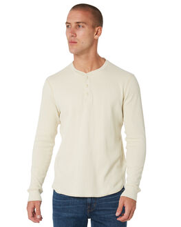 BRICH MENS CLOTHING OUTERKNOWN TEES - 1280033BRC