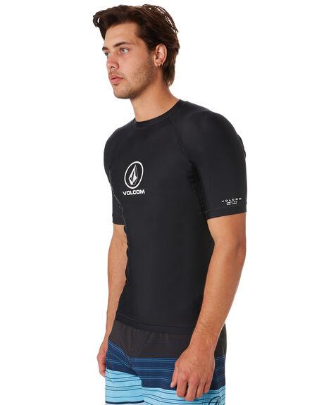 BLACK BOARDSPORTS SURF VOLCOM MENS - N0111900BLK
