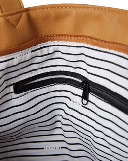 NATURAL WOMENS ACCESSORIES RIP CURL BAGS + BACKPACKS - LSBLW10031
