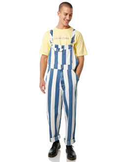 MARIN CITY MENS CLOTHING LEVI'S JEANS - 39292-0001MCITY