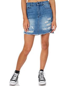 Mini Women's Skirts | Maxi, Midi, Mini, Denim Skirts & More ...