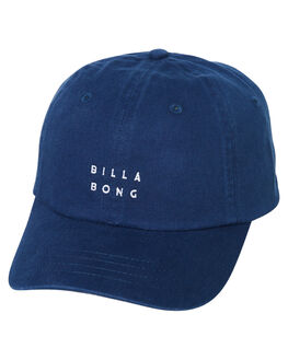 DEEP SEA KIDS BOYS BILLABONG HEADWEAR - 8682302DPS