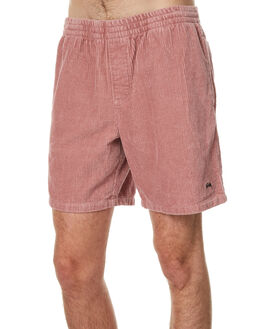 MUSK MENS CLOTHING STUSSY SHORTS - ST071607MUSK