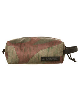 SPLINTER CAMO PRINT ACCESSORIES GENERAL ACCESSORIES BURTON  - 149411316