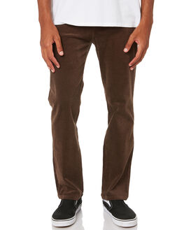 BARK MENS CLOTHING SWELL PANTS - S5203190BARK