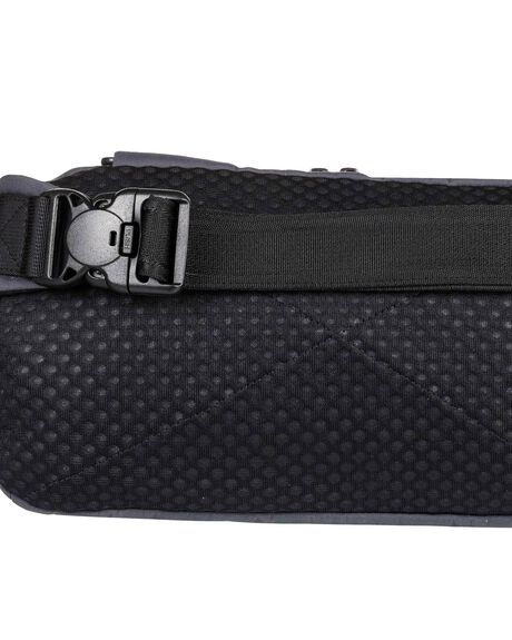 IRON GATE MENS ACCESSORIES QUIKSILVER BAGS + BACKPACKS - EQYBA03146-KZM0