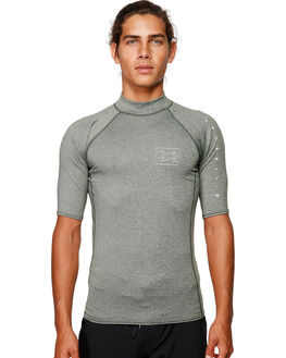 MILITARY HEA BOARDSPORTS SURF BILLABONG MENS - BB-9791505-MLH