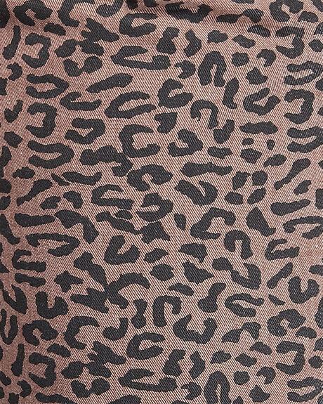 AZTEC WOMENS CLOTHING ELEMENT PANTS - EL-207262-A36