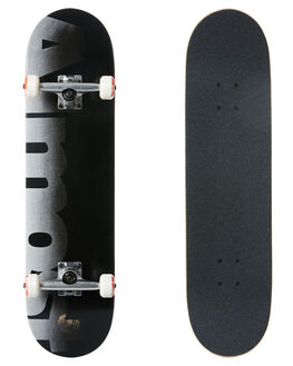 BLACK BOARDSPORTS SKATE ALMOST COMPLETES - 10523222BLK