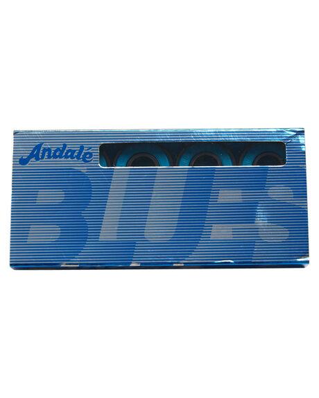 BLUE BOARDSPORTS SKATE ANDALE ACCESSORIES - 11246027BLU