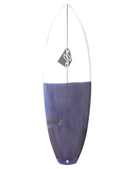 SPRAY BOARDSPORTS SURF JR SURFBOARDS SURFBOARDS - VOODOOEPSSPR