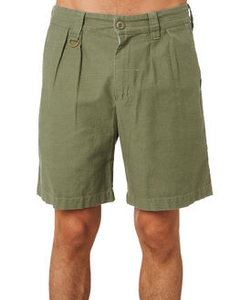 JUNGLE ARMY OUTLET MENS THRILLS SHORTS - TH9-300FJUN