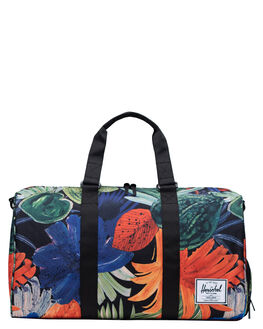 WATERCOLOUR WOMENS ACCESSORIES HERSCHEL SUPPLY CO BAGS + BACKPACKS - 10026-03275-OSWAT