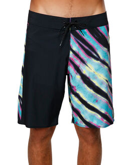 ASPHALT MENS CLOTHING BILLABONG BOARDSHORTS - BB-9592402-ASP