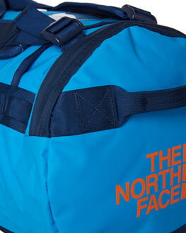 HYPER BLUE MENS ACCESSORIES THE NORTH FACE BAGS + BACKPACKS - NF0A3ETPRTA