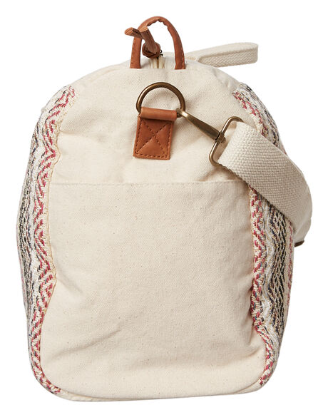 NATURAL WOMENS ACCESSORIES RIP CURL BAGS - LTRFT10031