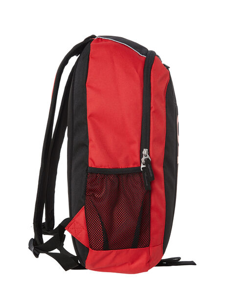 RED LINE MENS ACCESSORIES OAKLEY BAGS + BACKPACKS - 921416465