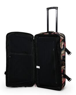 SAGE WOMENS ACCESSORIES BILLABONG BAGS + BACKPACKS - BB-6691251-S12