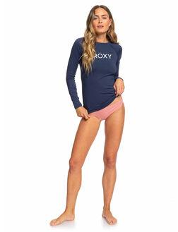 MOOD INDIGO BOARDSPORTS SURF ROXY WOMENS - ERJWR03306-BSP0
