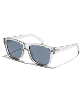 PEWTER MENS ACCESSORIES LE SPECS SUNGLASSES - LSP1902023PEW