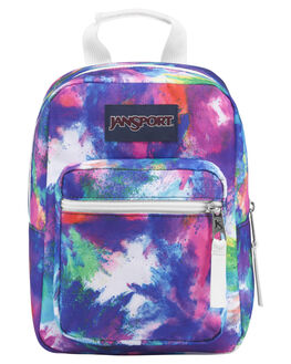 DYE BOMB KIDS BOYS JANSPORT OTHER - JS0A352L-JS48W