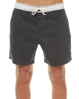 PHANTOM MENS CLOTHING THE CRITICAL SLIDE SOCIETY BOARDSHORTS - SAB1707PHA