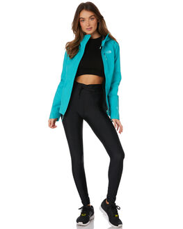 ION BLUE WOMENS CLOTHING THE NORTH FACE ACTIVEWEAR - NF0A3OCJJG8