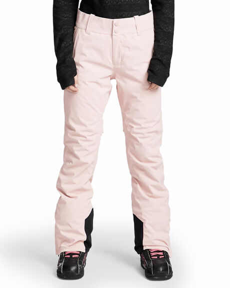 BLUSH BOARDSPORTS SNOW BILLABONG WOMENS - BB-L6PF04S-BC2