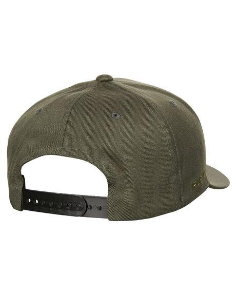ARMY MENS ACCESSORIES FLEX FIT HEADWEAR - 171004ARM
