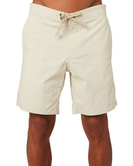 PELICAN MENS CLOTHING PATAGONIA SHORTS - 86735PLCN